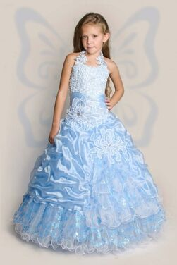 Платья и одежда для девочек Детское нарядное платье напрокат | Аренда и прокат – Екатеринбург