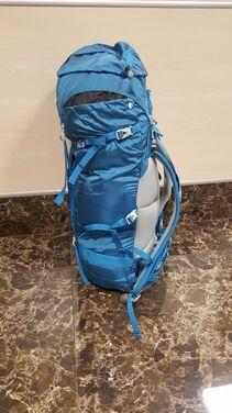 Рюкзаки CAMP M5 напрокат | Аренда и прокат – Москва