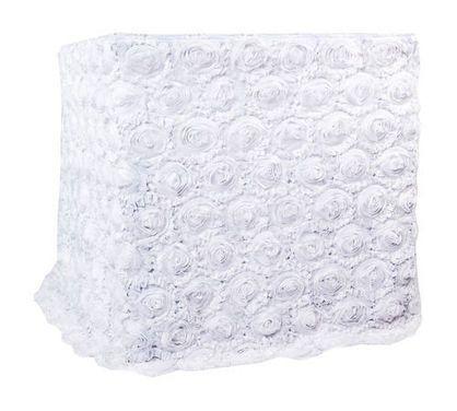 Другой текстиль Ткань «Розочка-1» напрокат | Аренда и прокат – Нижний Новгород