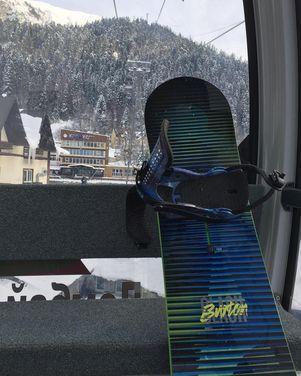 Сноуборды Сноуборд напрокат | Аренда и прокат – Москва