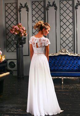 Платья Свадебное платье Солнце напрокат | Аренда и прокат – Москва