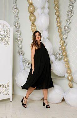 Платья Платье Ki напрокат | Аренда и прокат – Санкт-Петербург