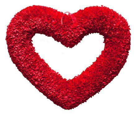 Другое Сердце «Римини» напрокат | Аренда и прокат – Мытищи