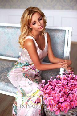 Платья Платье KHURAMAN напрокат | Аренда и прокат – Санкт-Петербург