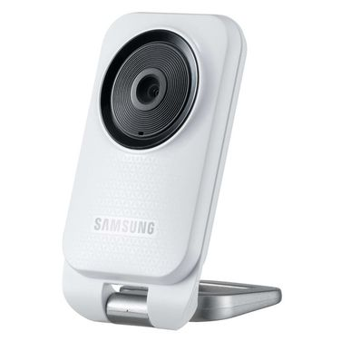 Другое Wi-Fi видеоняня SAMSUNG SmartCam SN напрокат | Аренда и прокат – Екатеринбург