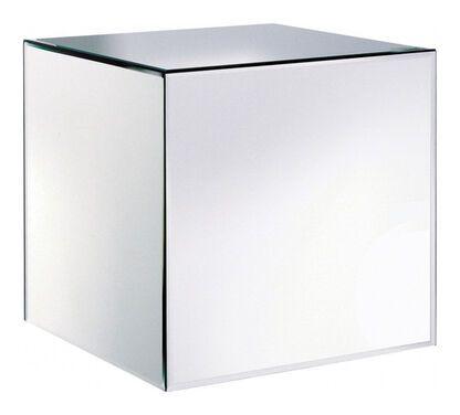 Другое Куб зеркальный «Арев 1» напрокат | Аренда и прокат – Москва