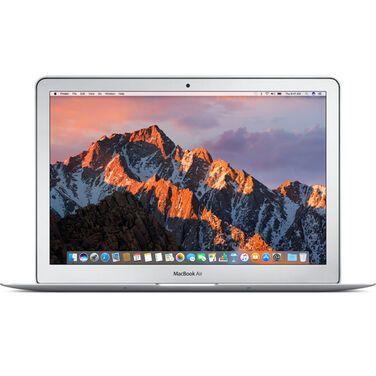 Ноутбуки MacBook air напрокат | Аренда и прокат – Москва
