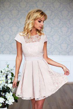 Платья Кружевное платье  напрокат | Аренда и прокат – Санкт-Петербург
