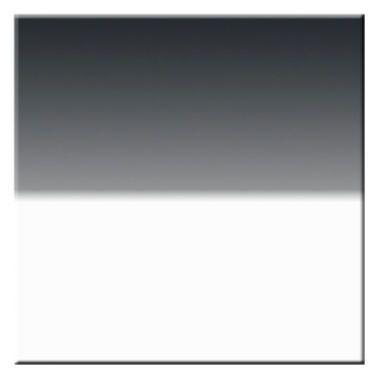 Светофильтры TIFFEN 4х4 GRAD HARD ND 0,9 градиен напрокат | Аренда и прокат – Москва