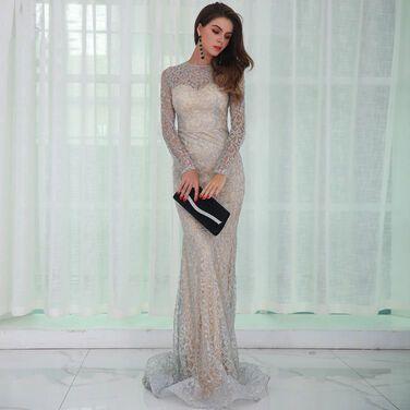Платья Платье Tracery напрокат | Аренда и прокат – Москва