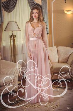Платья Будуарное платье №3 напрокат | Аренда и прокат – Санкт-Петербург