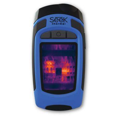 Измерительный инструмент Тепловизор Seek Thermal Reveal напрокат | Аренда и прокат – Санкт-Петербург