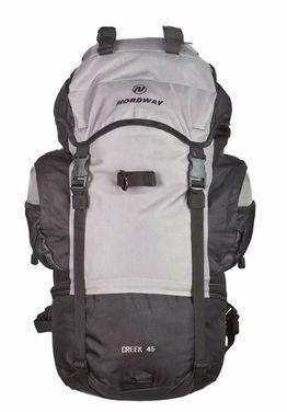 Рюкзаки Nordway greek 45 напрокат | Аренда и прокат – Сочи