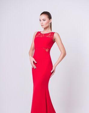 Платья Вечернее платье Sonya напрокат | Аренда и прокат – Санкт-Петербург