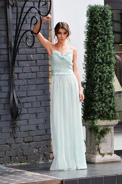 Платья Young Couture напрокат | Аренда и прокат – Москва
