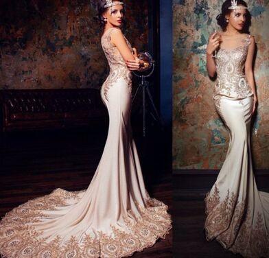 Платья Платье бренда Tony Bowls  напрокат | Аренда и прокат – Санкт-Петербург