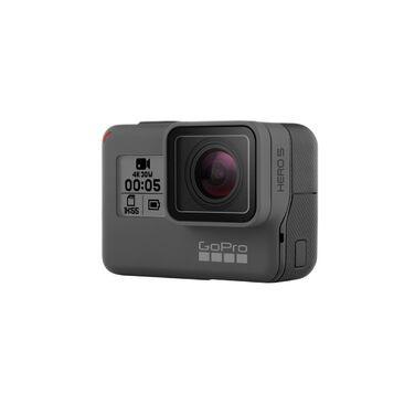 Камеры Экшн камера GoPro5 напрокат | Аренда и прокат – Новосибирск