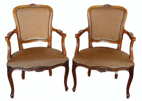 Кресла Кресло «Барокко» напрокат | Аренда и прокат – Санкт-Петербург