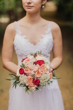 Платья Свадебное платье размер XXS напрокат | Аренда и прокат – Москва