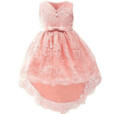 Платья и одежда для девочек Платье для девочки на 5-6 лет напрокат | Аренда и прокат – Москва