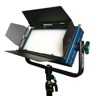 Аксессуары для постановки света LED панель Dracast LED500 Pro напрокат | Аренда и прокат – Санкт-Петербург