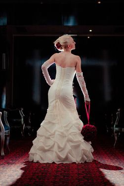 Платья Платье для фантазийных  фотосессий напрокат | Аренда и прокат – Москва
