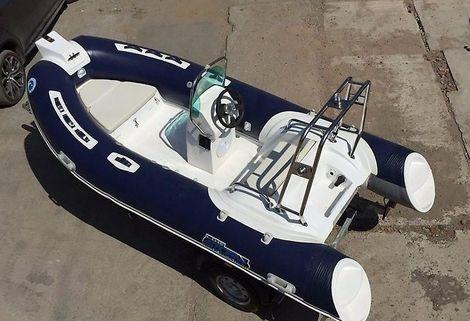 Надувные лодки Лодка напрокат | Аренда и прокат – Москва