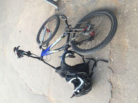 Велосипеды Gt brine lopes напрокат | Аренда и прокат – Москва