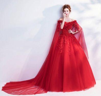 Платья Вечернее платье для фотосессии напрокат | Аренда и прокат – Королев