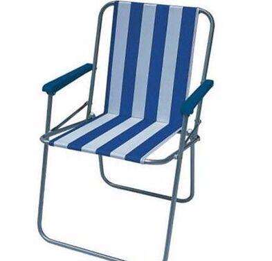 Другое Раскладные стулья напрокат | Аренда и прокат – Бийск