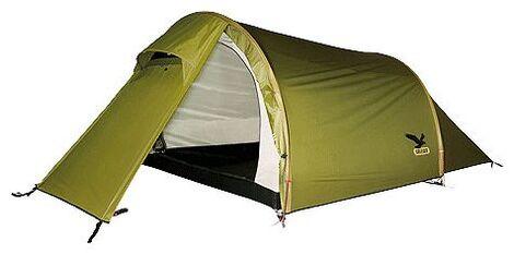 Палатки/тенты Salewa Ontario 3 напрокат | Аренда и прокат – Москва