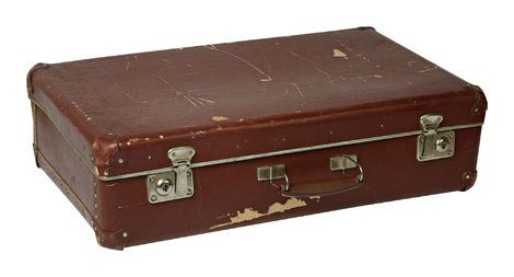 Ящики и чемоданы Чемодан «Лагутенко» напрокат | Аренда и прокат – Санкт-Петербург