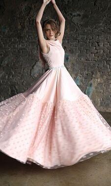 Платья Powdery Waltz напрокат | Аренда и прокат – Москва