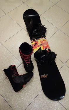 Сноуборды сноуборд + комплект обуви напрокат | Аренда и прокат – Москва