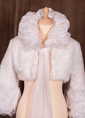 Верхняя одежда Шубка напрокат | Аренда и прокат – Санкт-Петербург
