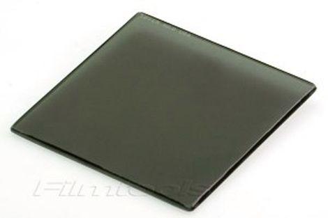 Светофильтры Фильтр 4x4 Tiffen ND 1.5 напрокат | Аренда и прокат – Санкт-Петербург