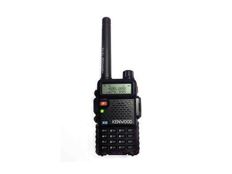 Радиоуправление Рация Kenwood TK-F8  напрокат | Аренда и прокат – Санкт-Петербург