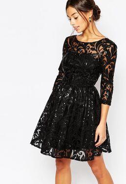 Платья Коктейльное платье  напрокат | Аренда и прокат – Санкт-Петербург