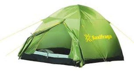 Палатки/тенты Палатка 2 местная напрокат | Аренда и прокат – Сочи