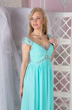 Платья Очень благородное платье напрокат | Аренда и прокат – Санкт-Петербург