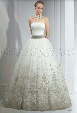 Платья Свадебное платье напрокат | Аренда и прокат – Самара