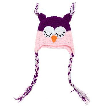 Другое Шапка Owl напрокат | Аренда и прокат – Москва