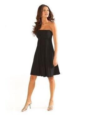 Платья Платье вечернее без лямок напрокат | Аренда и прокат – Санкт-Петербург