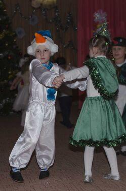 Сказочные персонажи Детский костюм Снеговика  напрокат | Аренда и прокат – Санкт-Петербург