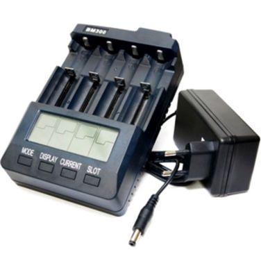 Аккумуляторы и источники питания Зарядное устройство для аккумулятор напрокат   Аренда и прокат – Москва