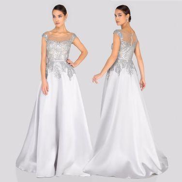 Платья Terani Couture 1913E9285 напрокат | Аренда и прокат – Санкт-Петербург