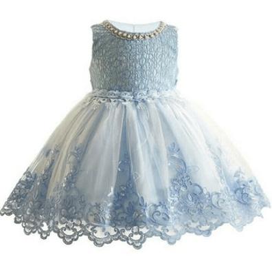 Платья и одежда для девочек Платье для девочки на 2-3 годика напрокат | Аренда и прокат – Москва
