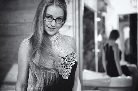 Платья Вечернее коктейльное платье напрокат | Аренда и прокат – Санкт-Петербург