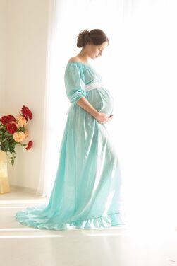 Платья Для фотосессий, для беременных напрокат | Аренда и прокат – Москва