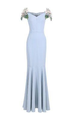 Платья Платье Dolce & Gabbana напрокат | Аренда и прокат – Москва